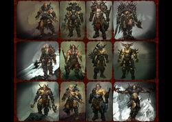 Diablo III concept 87.jpg
