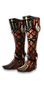 Balor Treads.png