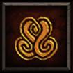 Rune of Ivgorod