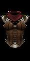 Brigandine Coat Female.png