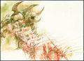 Demon by Adrian Smith.jpg