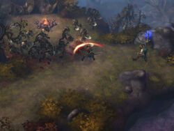 Diablo III screenshot 62.jpg