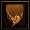 Banner Shape - Immortal.png