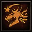 Hell Steed (variant)