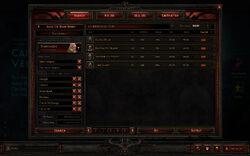 Diablo III Game Interface 11.jpg
