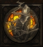 The Black Soulstone.png