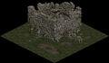 Black Marsh (Diablo II).jpg