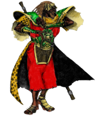 Mage (The Hell).png