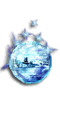Mirrorball.png