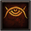 Banner Sigil - Eye of Anu.png