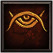 Eye of Anu