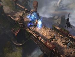 Diablo III screenshot 8.jpg