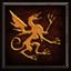 Banner Sigil - Gryphon.png