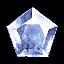 Star Diamond.png