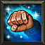 Way of the Hundred Fists.png