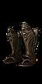 Apprentice Heavy Boots b.png