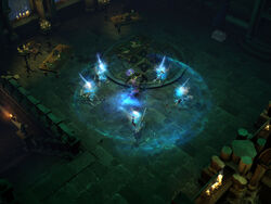 Diablo III screenshot 23.jpg