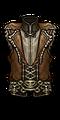 Apprentice Brigandine Coat w.png