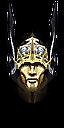 Ascended Crown.png
