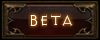 Beta Info Dfans.png