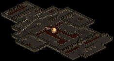 Durance Of Hate (Diablo II).jpg
