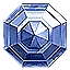 Flawless Imperial Diamond.png