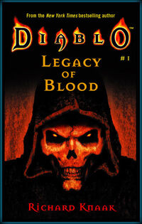 Legacy of Blood cover.jpg