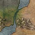 Portal Map.png