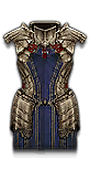 Rakkisgard Armorc.png