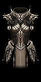 Doom Armorc Female.png