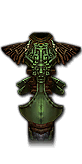 Jade Harvester's Peace.png