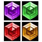 Portal Gems.png