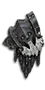 Roland's Mantle.png