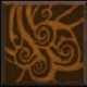 Banner Pattern - Wind.png