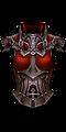 Archon Armor Female.png