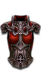 Archon Armor Female.png