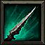 Bone Spear