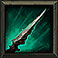 Bone Spear.png