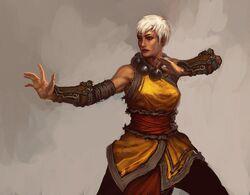 Diablo III concept 147.jpg