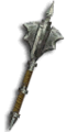 Flanged Mace.png