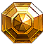 Flawless Imperial Topaz.png