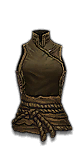 Leather Doubletm Female.png