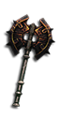 The Burning Axe of Sankis.png
