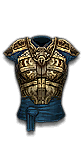 Chain Mailm Female.png