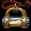 Talisman of Aranoch.png
