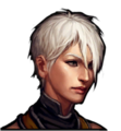 Monk Female Portrait.png