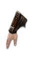Apprentice Leather Gloves b.png