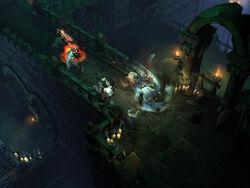 Diablo III screenshot 46.jpg