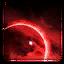 Crimson Anima.png