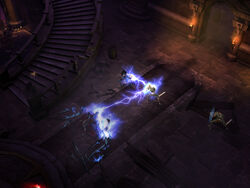 Diablo III screenshot 54.jpg